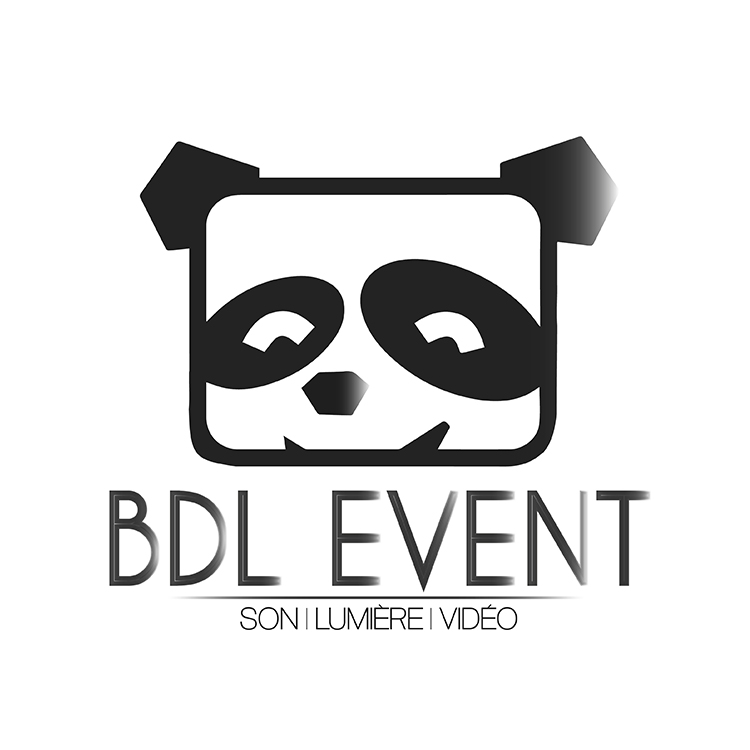 BDL Event