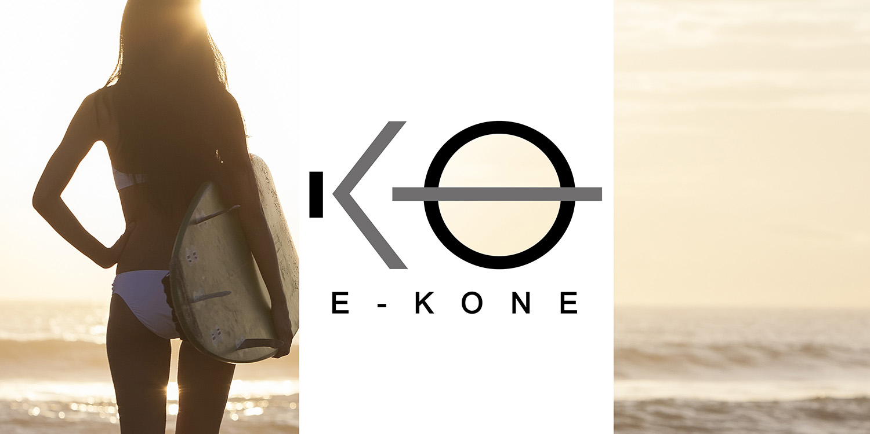 E-Kone