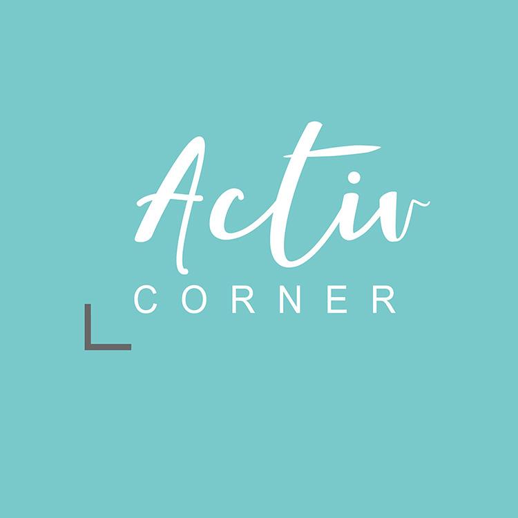 Activ Corner