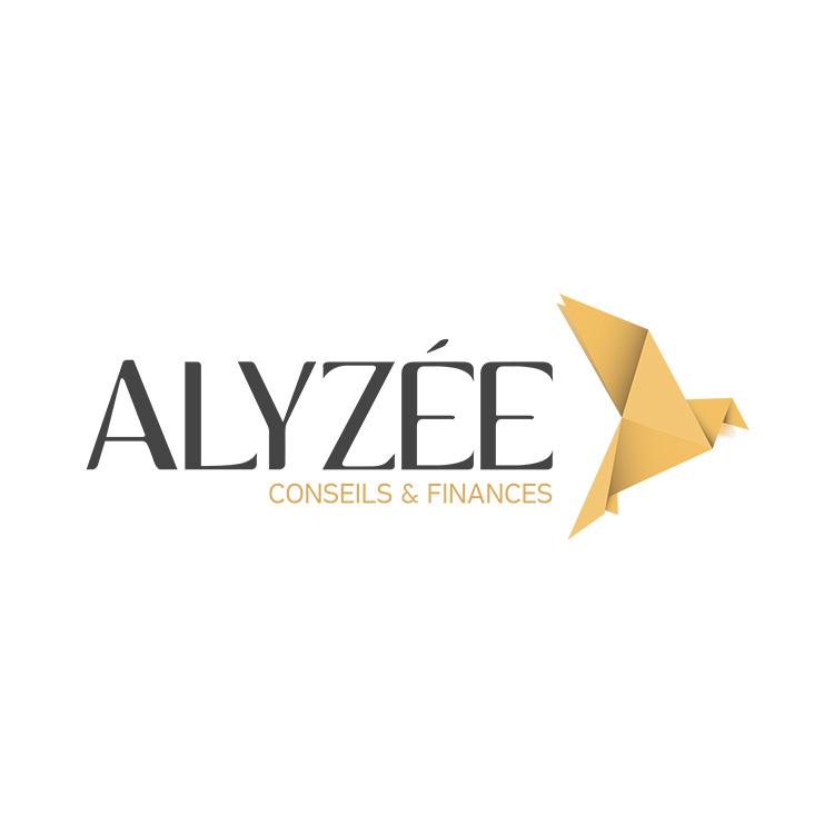 Alyzée Conseils