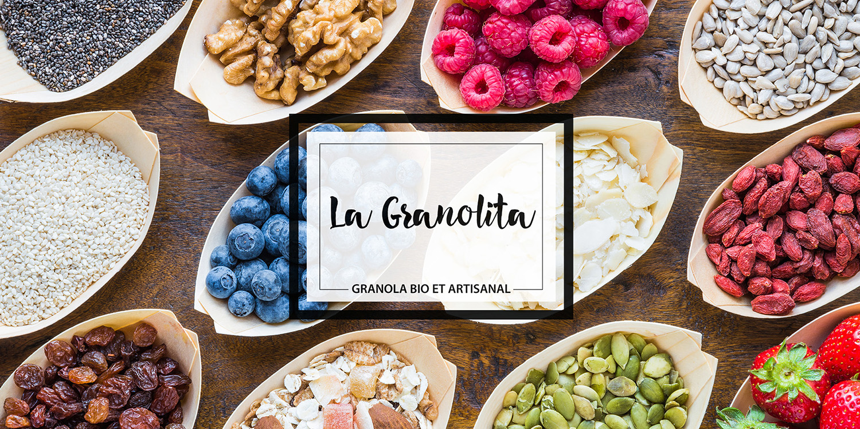 La Granolita